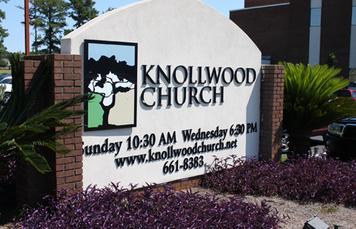 Knollwood Sign.jpg