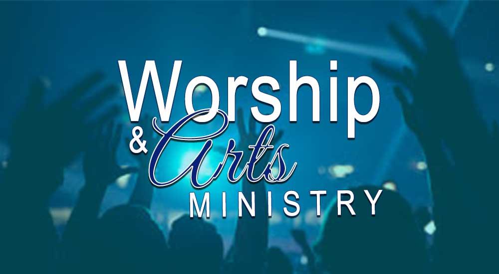 WorshipArts.jpg