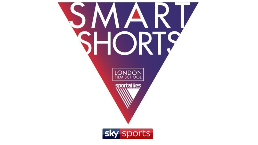 Smart shorts.jpg
