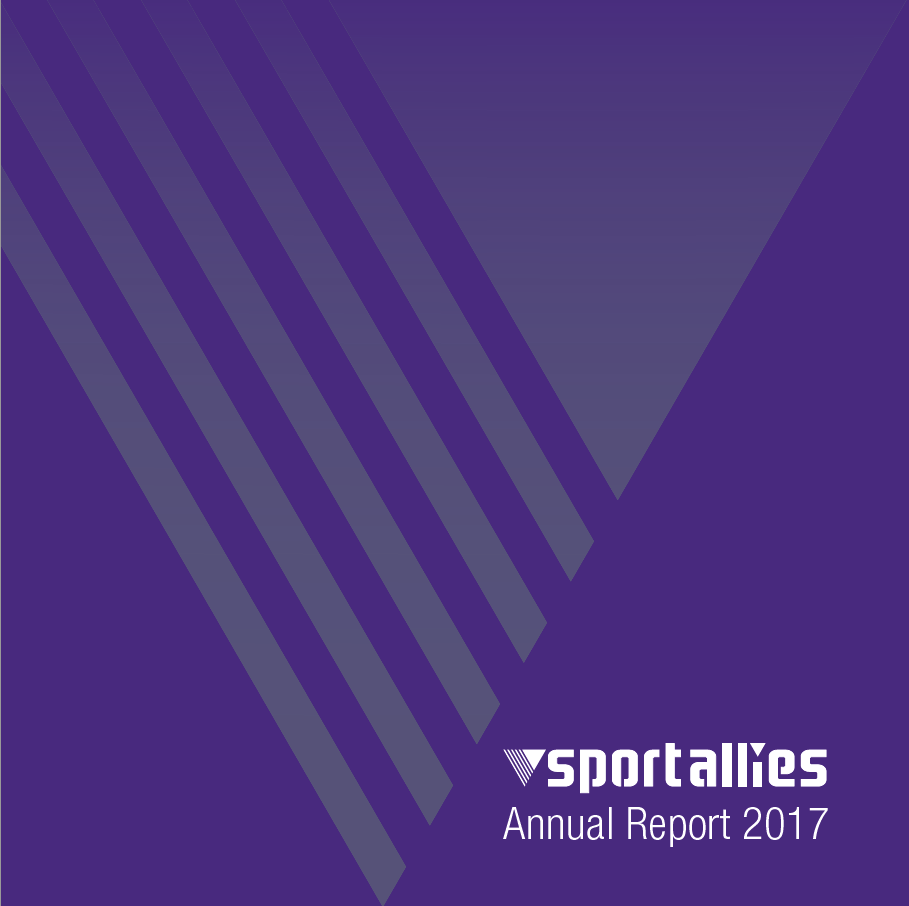 2017 Annual Report - Report of Trustees and Financial Statementsfor the Year Ended 31 January 2017Read the full report here