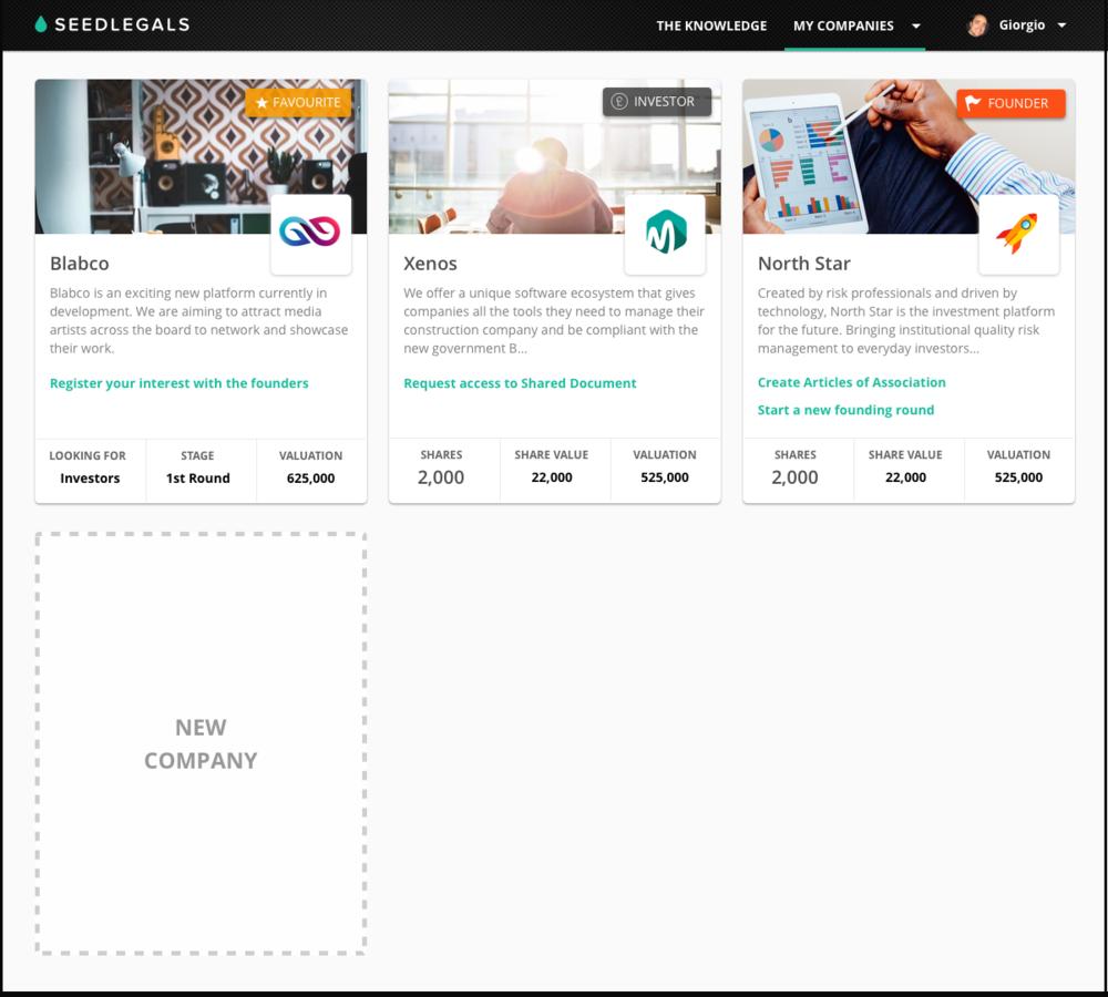 6-manage-your-portfolio.jpg