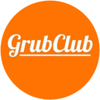 Founder, GrubClub - SeedLegals transformed one of my most dreaded tasks into a simple, clear and efficient process - and as an extra bonus I became clear about the key legal areas I should be particularly aware of as a founder. Thanks to a great team for making my round so quick and easy.