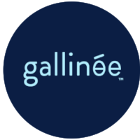 Founder, Gallinée - I was lucky to be one of the first customers of SeedLegals. It made our fundraising experience really painless, very happy to have found them!