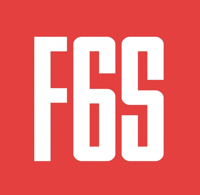 F6S R&D - You may know them as the startup social networking site, but they are one of the largest R&D services, helping startups claim back development costs, and charging the lowest fees in the industry.