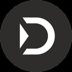 Doordeck@2x.png