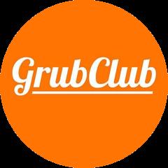 GrubClub@2x.png