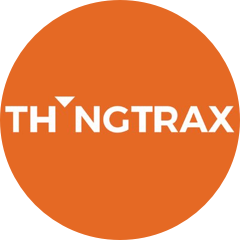 Thingtrax@2x.png