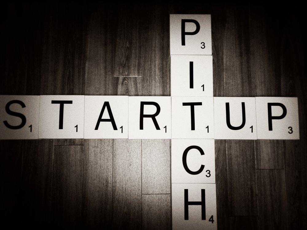 startup pitch.jpeg