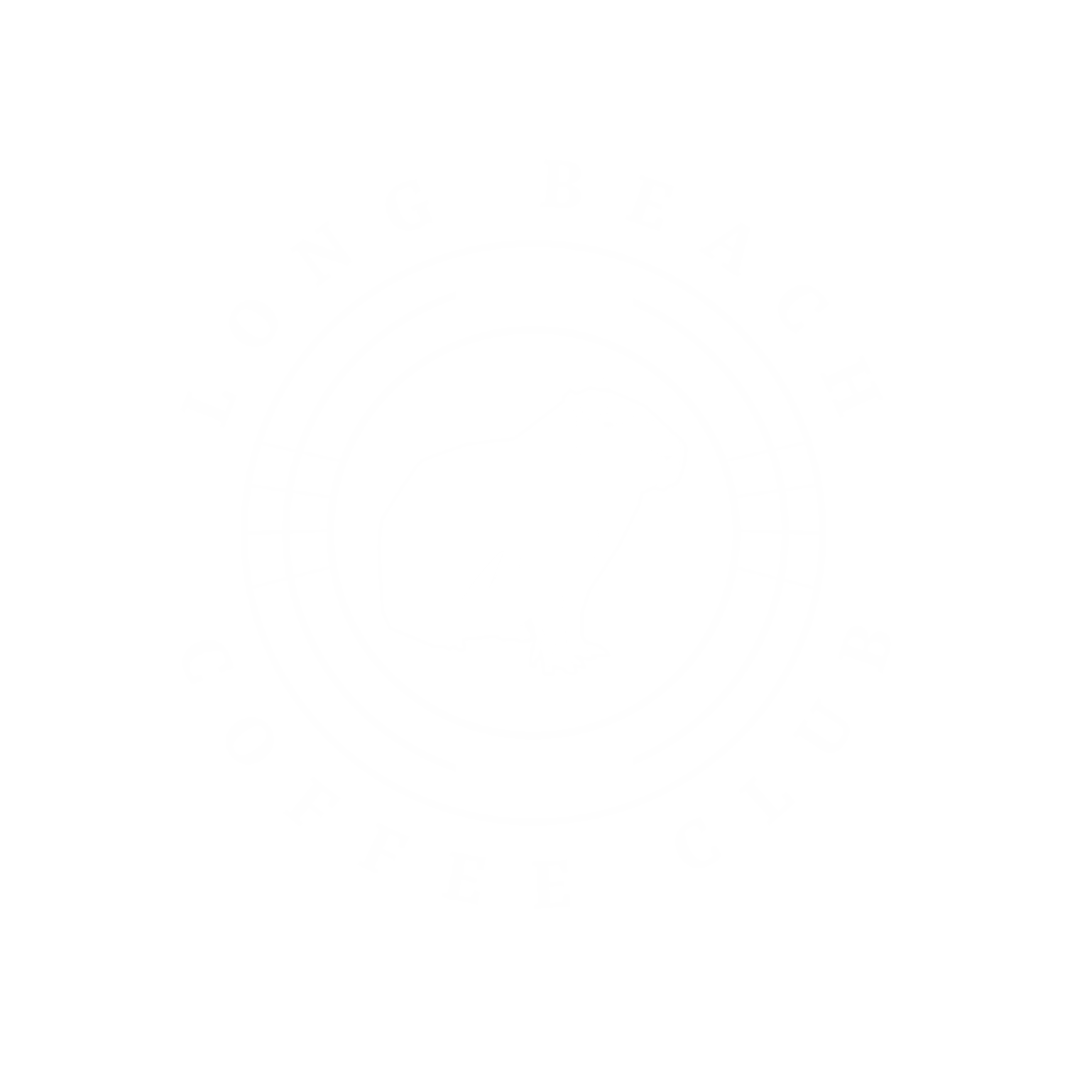 Long Beach Coffee Club