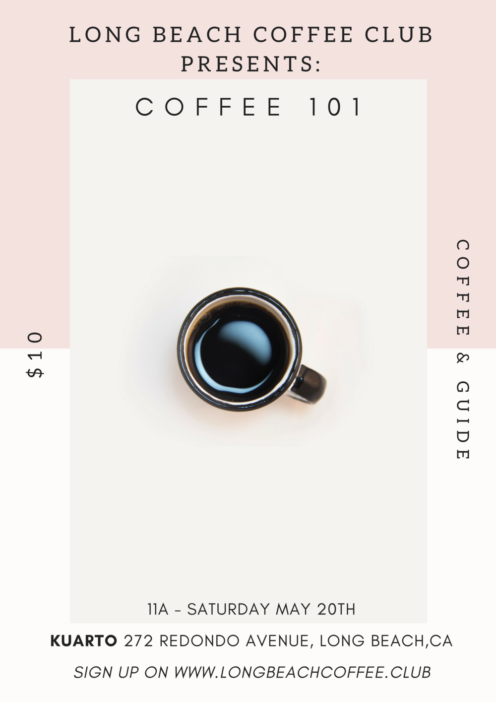 coffee101.png