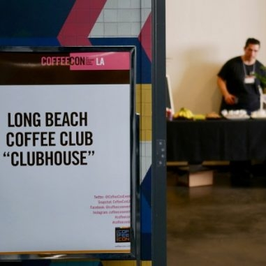 coffeeconla-featured-678x381.jpg