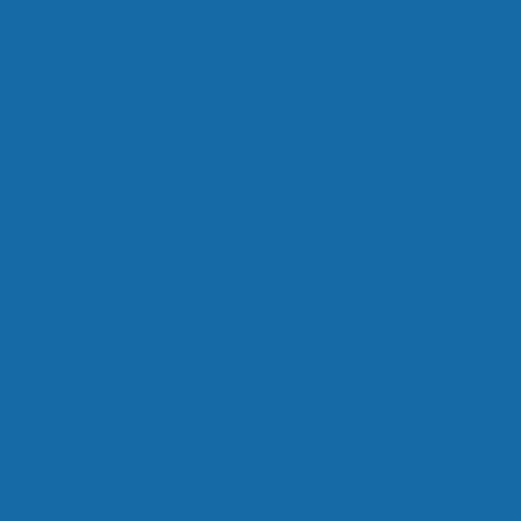 Blue_2.jpg