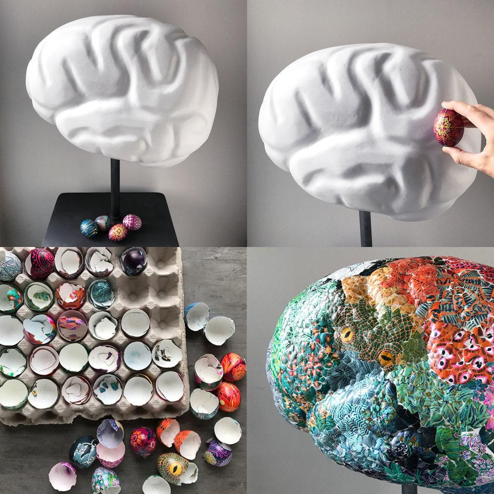 brain-eggs3.jpg
