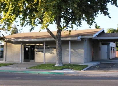 Turlock Office: 301 Starr Ave.