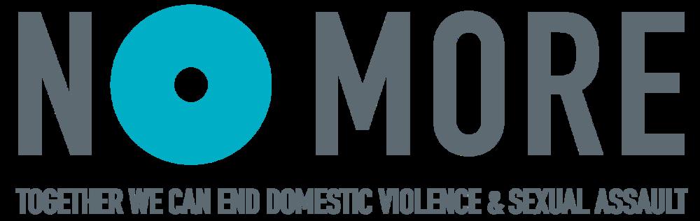 Logo-NOMOREInlineTagline-Body_v2.png