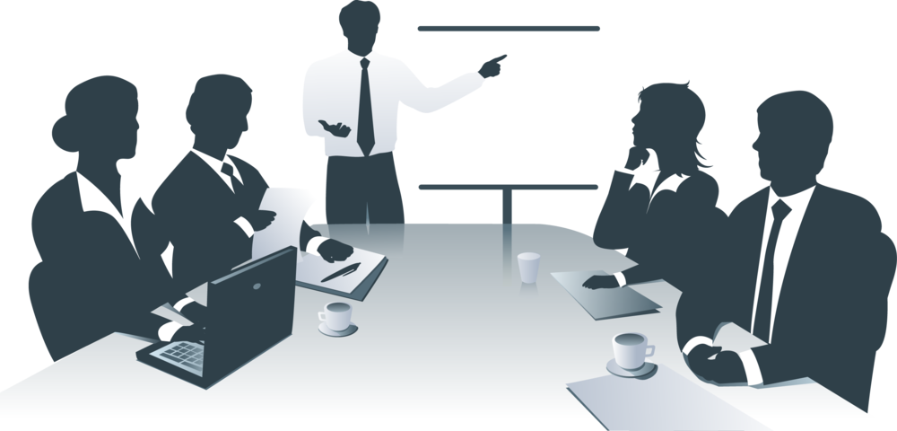kisspng-business-presentation-information-clip-art-vector-business-office-meeting-5a7fdff50ac823.3997443815183298450442.png