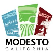 city-of-modesto-squarelogo-1426143873683.png