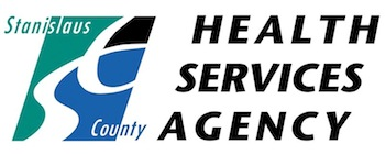 22947_ca_95350_stanislaus-county-health-services-agency_elw.jpg