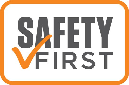 10850_SafetyFirst_logo_FINAL.jpg