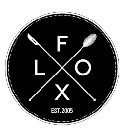 flox logo.png