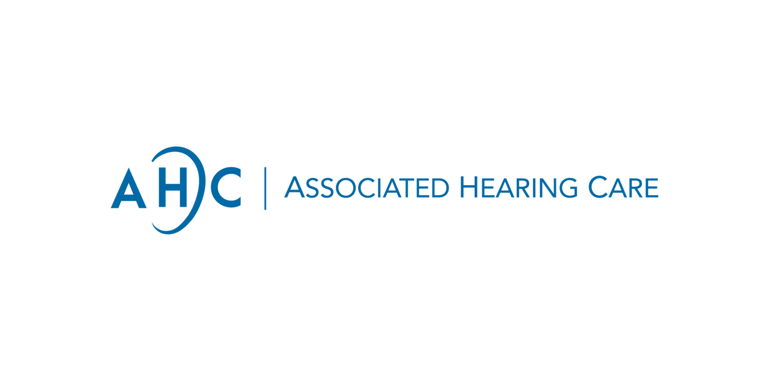 Associated Hearing Care
