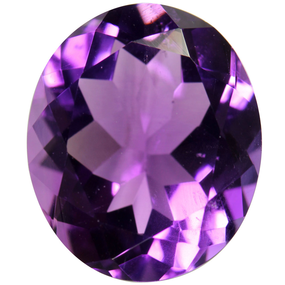 stone chunks boulder minerals images photo en gemstone purple free gem amethyst jewellery semi accessory violet rocks precious decoration dark fashion of petal stones