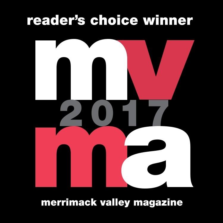 MVMA Winner Logo.jpg