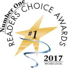 Readers choice 2017a.jpg