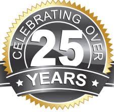 Celebrate 25 years.jpg