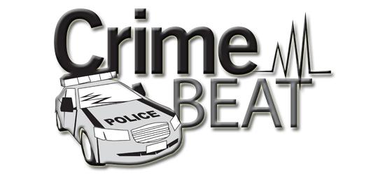CrimeBeat_Banner-Online-2