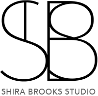 SHIRA BROOKS STUDIO