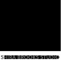 SHIRA BROOKS STUDIO