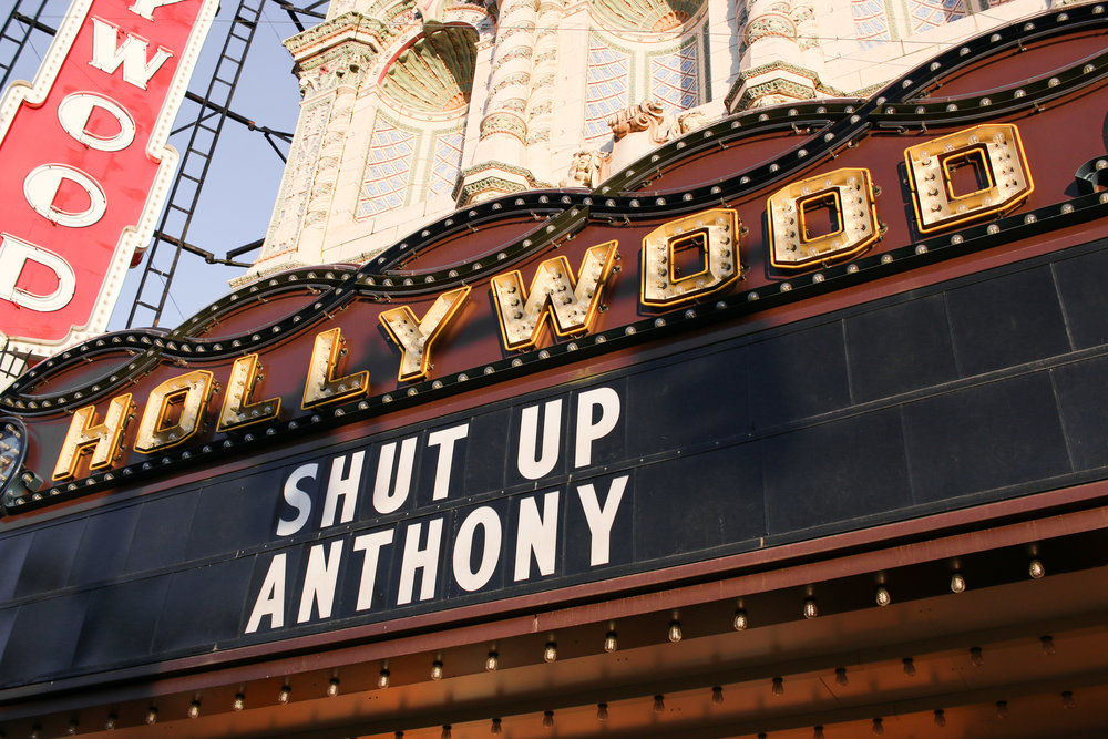 Shut_Up_Anthony -2.jpg