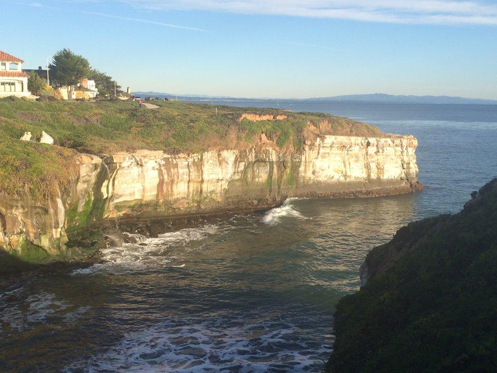 SC Cliffs.jpg