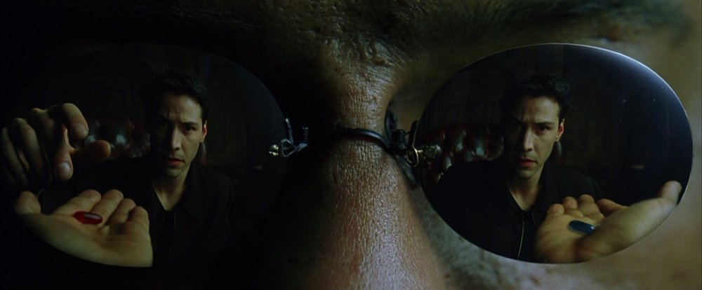 red-or-blue-pill-matrix-neo-morpheus.jpg