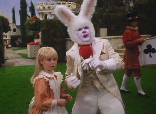 Alice-In-Wonderland-1985.jpg