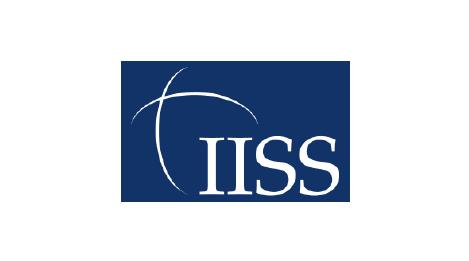IISS.png