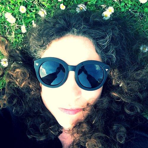 Natasha Lehrer.jpg