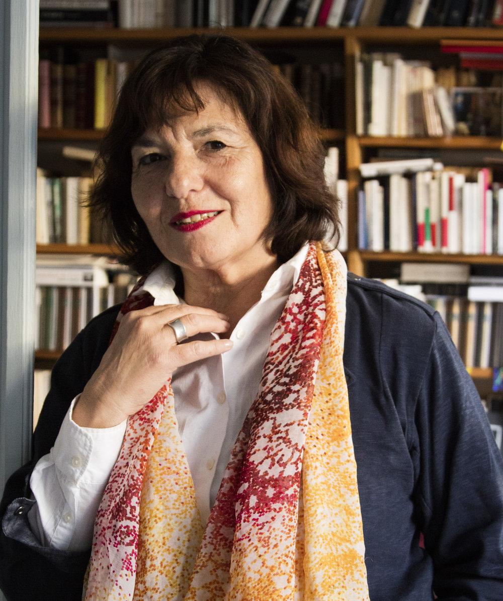 FELLOUS Colette 3 C. Hélie Gallimard-cropped.JPG