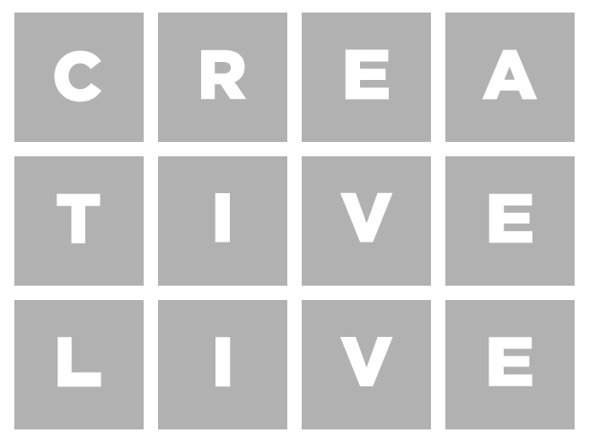 CreativeLive-Logo1.png