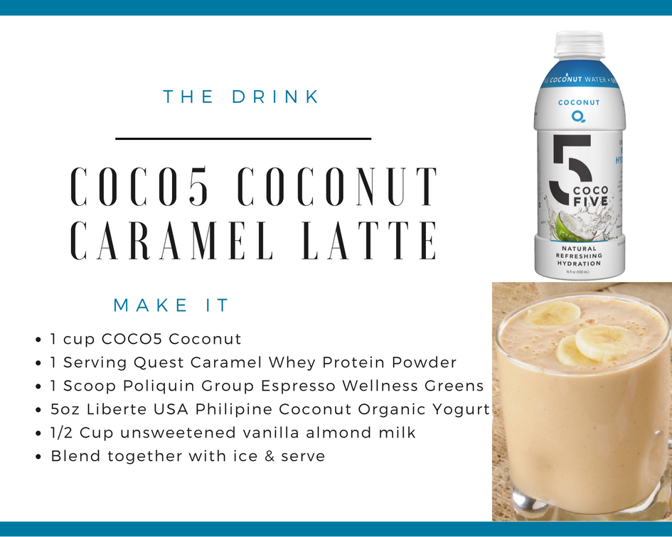 COCO5 CARAMEL LATTE.png