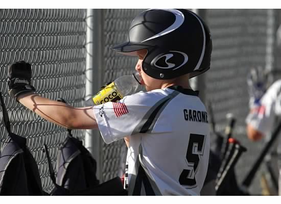 Gardner Kid Drinking COCO5.jpg