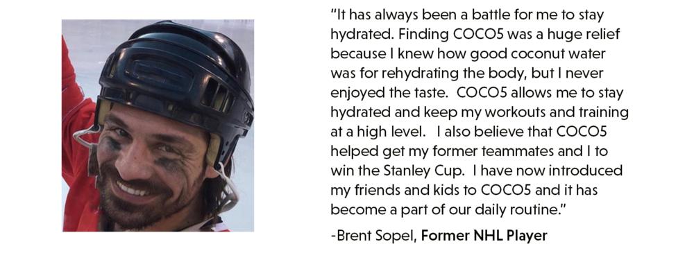 Brent Sopel.png
