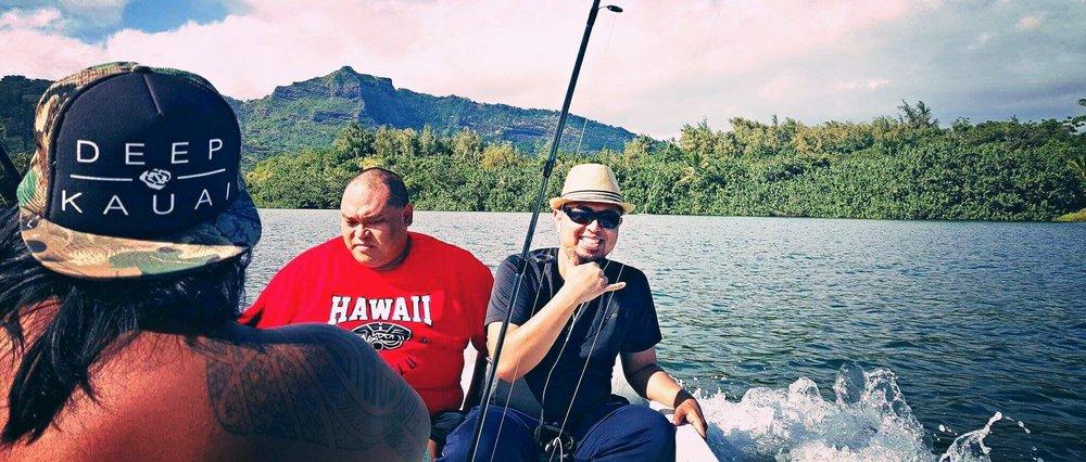Dennis Boat.jpg