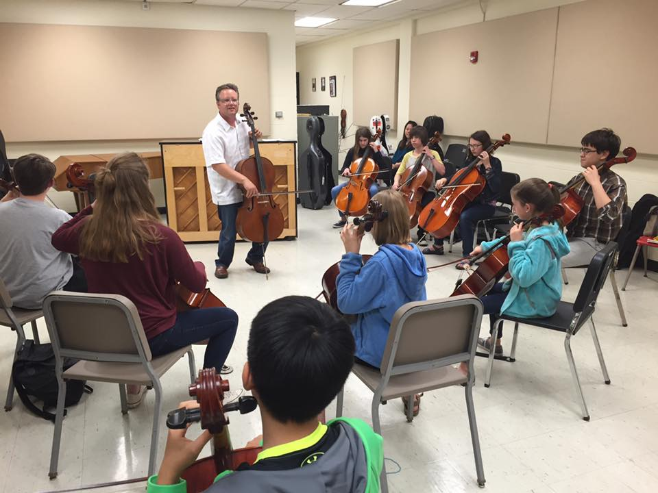Standing Cello Lecture.jpg