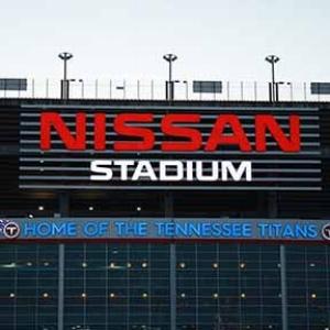 Nissan Stadium night4.jpg