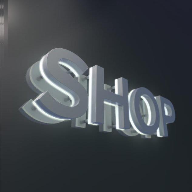 shop-3D-CMYK.jpg