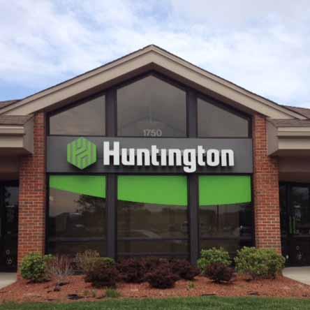 huntingdon.jpg