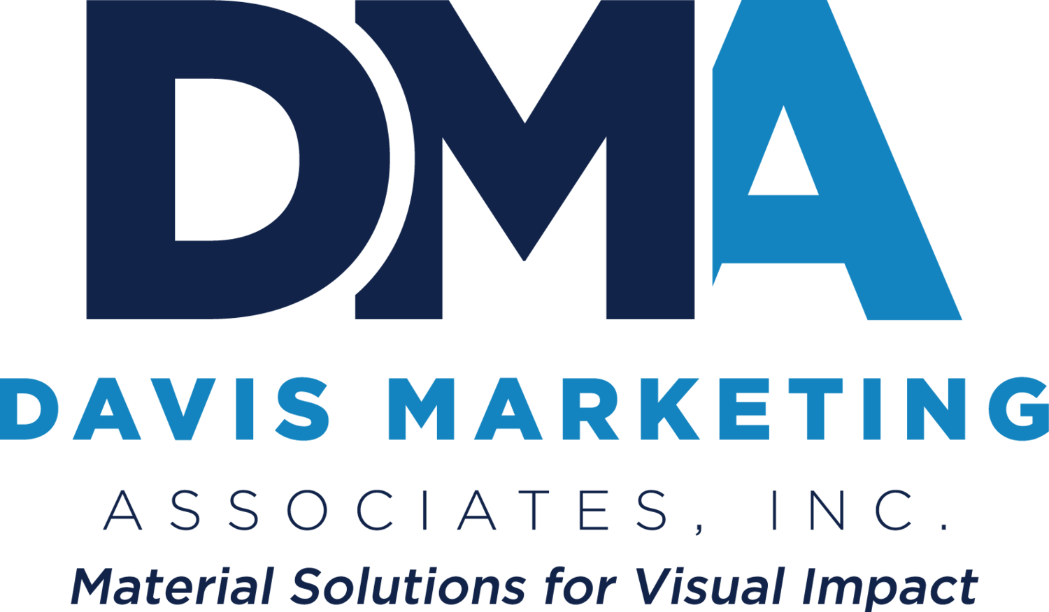 Davis Marketing Associates