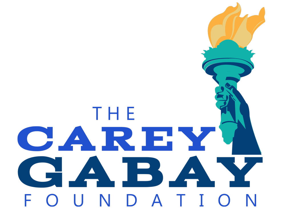 Carey Gabay Foundation